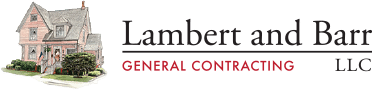 Lambert and Barr LLC in New Milford, CT
